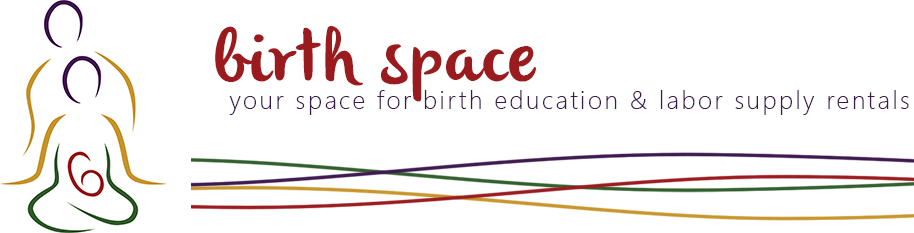 Birth Space Yoga and Doula Care