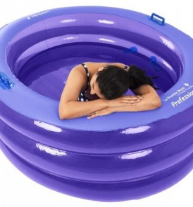 la-bassine-maxi-professional-birth-pool-in-use-3-510x545